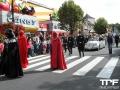 Moviepark---Star-Wars-Day-01-09-2012-(45)