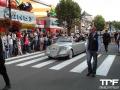Moviepark---Star-Wars-Day-01-09-2012-(46)