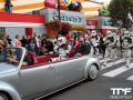 Moviepark---Star-Wars-Day-01-09-2012-(47)