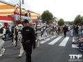 Moviepark---Star-Wars-Day-01-09-2012-(48)