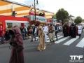 Moviepark---Star-Wars-Day-01-09-2012-(49)