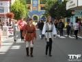 Moviepark---Star-Wars-Day-01-09-2012-(5)