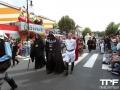 Moviepark---Star-Wars-Day-01-09-2012-(50)