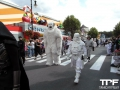 Moviepark---Star-Wars-Day-01-09-2012-(52)