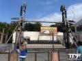 Moviepark---Star-Wars-Day-01-09-2012-(90)
