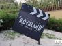 Movieland Park – juli 2016