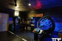 Movieland-Park-101