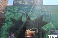 Movieland-Park-107