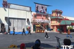 Movieland-Park-111