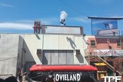 Movieland-Park-114