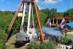 Movieland-Park-134