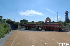 Movieland-Park-138