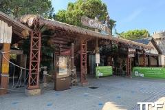 Movieland-Park-139