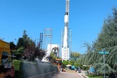 Movieland-Park-17