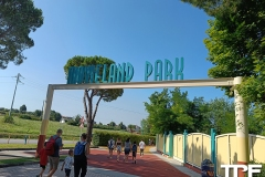 Movieland-Park-3
