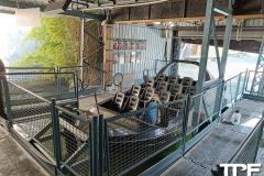 Movieland-Park-33
