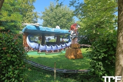 Movieland-Park-38