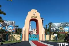 Movieland-Park-4