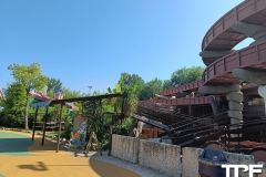 Movieland-Park-42