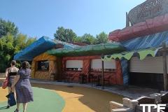 Movieland-Park-43