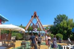 Movieland-Park-44