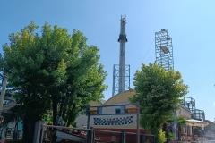 Movieland-Park-46