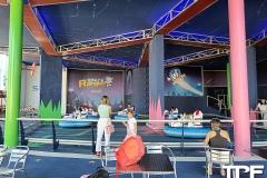 Movieland-Park-48
