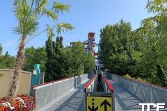 Movieland-Park-5