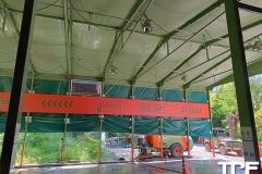 Movieland-Park-64