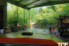 Movieland-Park-65