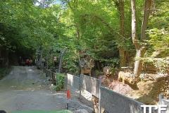 Movieland-Park-73