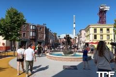 Movieland-Park-8