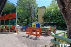 Movieland-Park-87