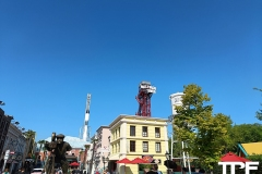 Movieland-Park-9