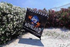 movieland-1
