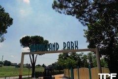 movieland-3