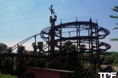 movieland-45