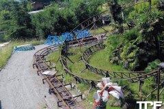 movieland-57