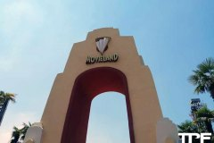 movieland-6