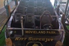 movieland-63