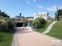 Movieland Park - september 2020