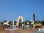 Movieland Park - juli 2013