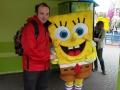 Movie-Park-Germany-21-04-2012-(68)