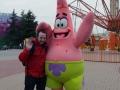 Movie-Park-Germany-21-04-2012-(71)