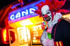 CandyClown