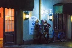 Hostel (11)