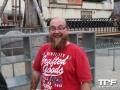 Moviepark-01-09-2013-(67)
