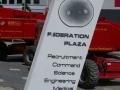 MP 14-05-17 Baustelle 02b
