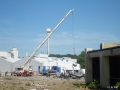 MP 22-08-16 Baustelle 01