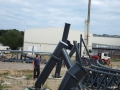 MP 29-08-16 Baustelle 03